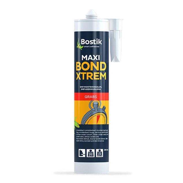 Bostik Maxi Bond Xtrem 300 ml