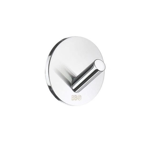 Beslagsboden Design Enkelkrog Mini Blankpol