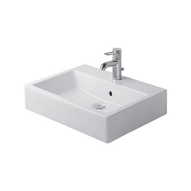 Duravit Vero Håndvask 60x47