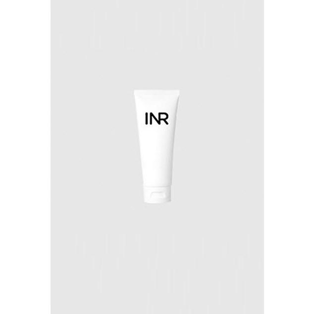 INR Servicekit 40, Smørefedt til LINC Løftehængsler, til modeller 2012 eller ældre.