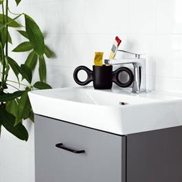 Svedbergs Håndvask Skapa 500x350 mm