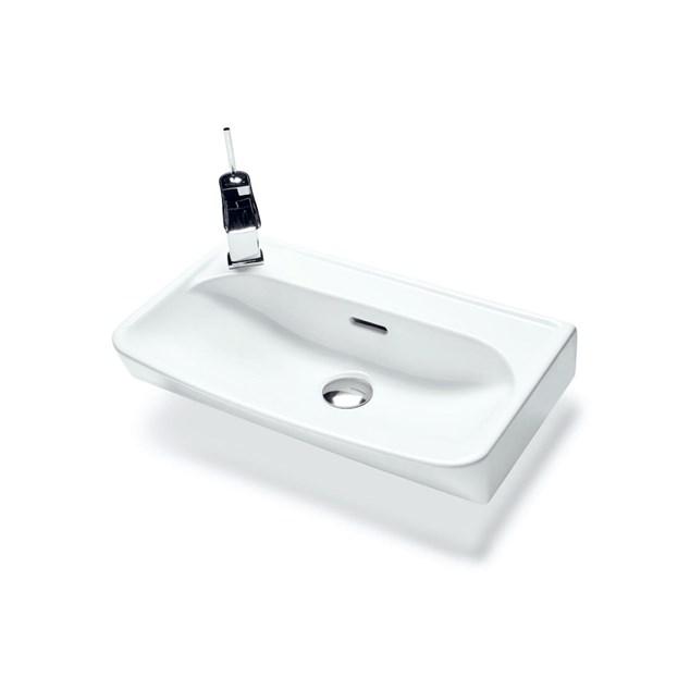 Svedbergs Håndvask Skapa 500x250
