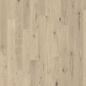 Trægulv Kährs Eg Aurora Ultra matlak 1-Stav