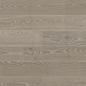 Trægulv Tarkett Play Eg Marble Plank