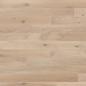 Trægulv Tarkett Shade Eg Satin White Plank