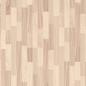 Laminatgulv Pergo Domestic Extra Nordic White Ash 3-Stav