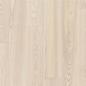 Laminatgulv Pergo Longplank 4V Natural Ash Planke 1-stav - Living Expression