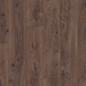 Laminatgulv Pergo Longplank 4V Chocolate Oak Eg 1-stav Original Excellence