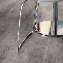 Laminatgulv Pergo Big Slab Concrete Mediun Grey Original Excellence