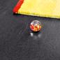 Laminatgulv Pergo Big Slab 4V Charcoal Slate - Sort Skifer Living Expression