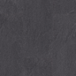 Laminatgulv Pergo Big Slab 4V Charcoal Slate Living Expression