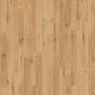 Laminatgulv Pergo Domestic Ekstra Classic Oak 3-stavs