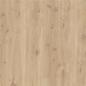 Laminatgulv Pergo Longplank 4V Drift Oak 1-stav  plank Living Expression