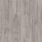 Laminatgulv Pergo Longplank 4V Efterårs Eg Planke 1-stav - Original Excellence