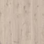Laminatgulv Pergo Longplank 4V Grey Oak 1-stav - Original Excellence