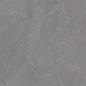 Laminatgulv Pergo Big Slab 4V Light Grey - Lysegrå Skifer Original Excellence