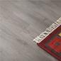 Laminatgulv Pergo Longplank 4V Efterårs Eg Planke 1-stav - Living Expression