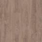 Laminatgulv Pergo Longplank 4V Burnt Oak Planke 1-stav - Living Expression