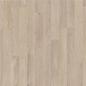 Laminatgulv Pergo Classic Plank 2-stav Linnen Oak - Hør Eg  Public Extreme