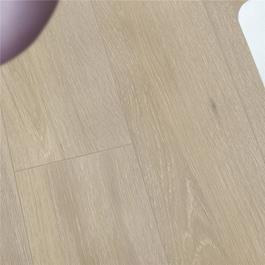 Laminatgulv Pergo Longplank 4V Romantisk Eg 1-Stav - living Expression