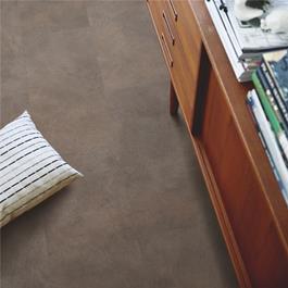 Vinylgulv Pergo Tile Oxideret Metal Beton - Premium