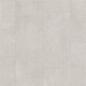 Vinylgulv Pergo Tile Lys Beton - Premium