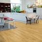 Vinylgulv Pergo Modern Plank Natur Landsby Eg Planke - Premium Click