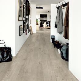 Vinylgulv Pergo Modern Plank Seaside Eg Planke - Premium Click