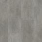 Vinylgulv Pergo Tiles Mørkegrå Beton - Optimum Click