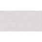 Arredo Newfoundland Light Grey Blank 300x600x9