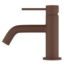 Håndvaskarmatur Primy Steel Voyage Rust