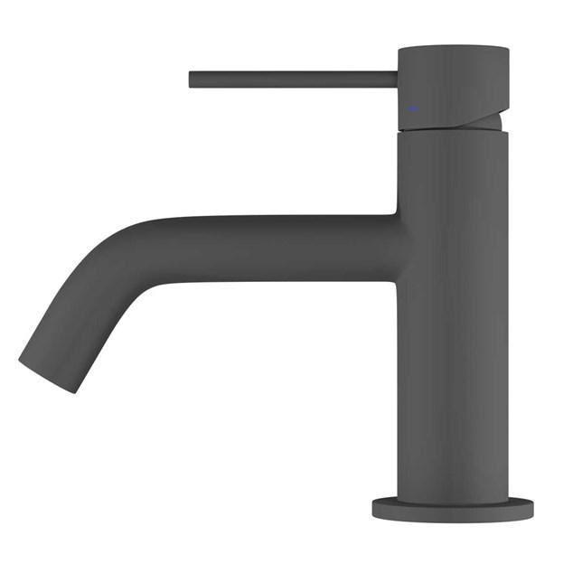 Håndvaskarmatur Primy Steel Voyage Scrap