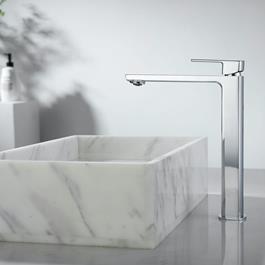 Bathlife Håndvaskarmatur Still Høj