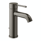Grohe Håndvaskarmatur Essence 23589 med Løfteventil