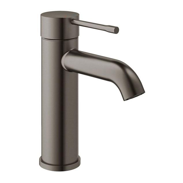 Grohe Håndvaskarmatur Essence 23590