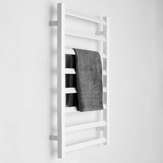 Hafa Original Håndklædetørrer