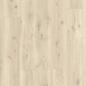 Vinylgulv Pergo Plank Moderne Grå Eg- Premium Rigid