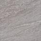 Klinker Bricmate D66 Quartzit Grey 600x600 mm