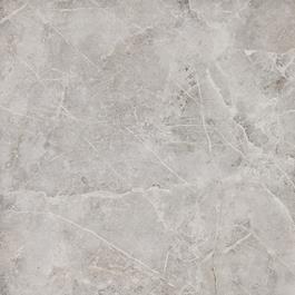 Klinker Bricmate M66 Grey Fleury Honed 600x600 mm