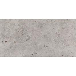 Klinker Bricmate J36 Norrvange Grey 300x600 mm