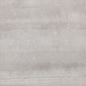 Klinker Bricmate J66 Limestone Light Grey 600x600 mm