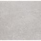 Klinker Bricmate J33 Limestone Light Grey 300x300 mm