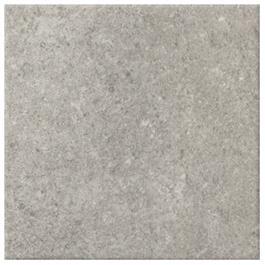 Klinker Bricmate B11 Concrete Grey 100x100 mm