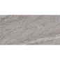 Klinker Bricmate  D QUARTZIT GREY 748X1498mm