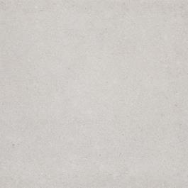 Klinker Bricmate J66 Stone Light Grey 600x600 mm