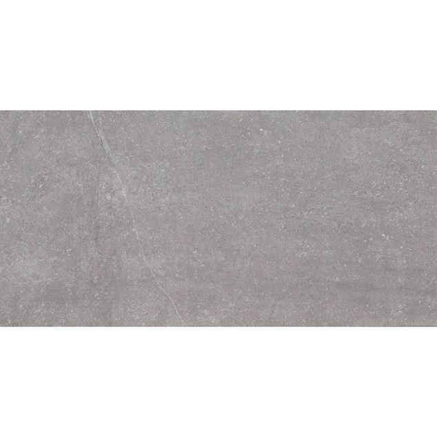 Klinker Bricmate J36 Limestone Grey 300x600 mm