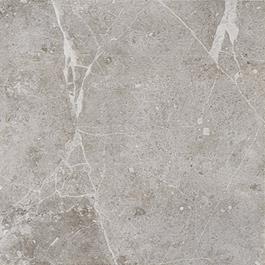 Klinker Bricmate M1515 Grey Fleury Matt 150x150 mm