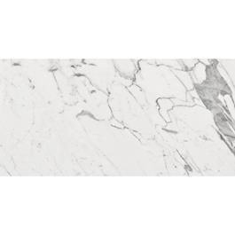 Klinker Bricmate  M STATUARIO POLISHED 1195X2395mm