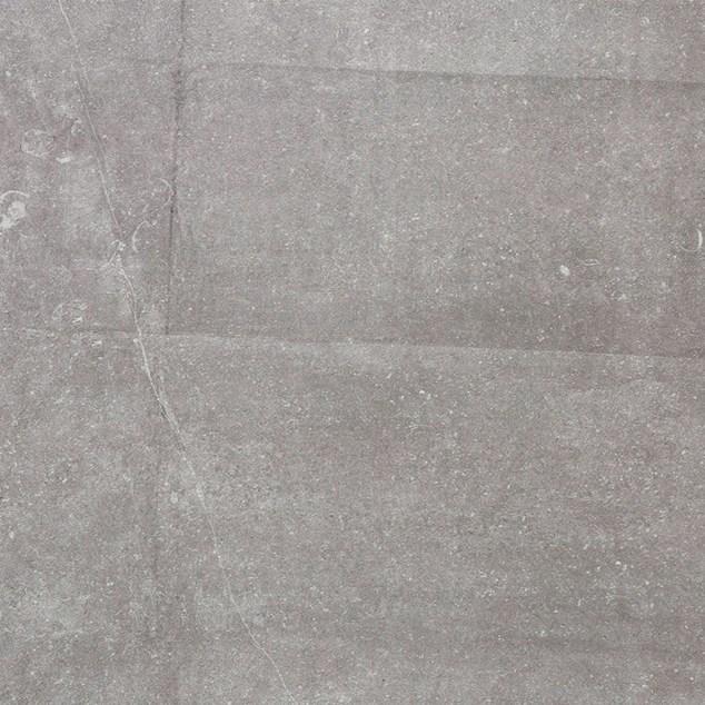 Klinker Bricmate Z66 Limestone Grey 2cm 600x600 mm