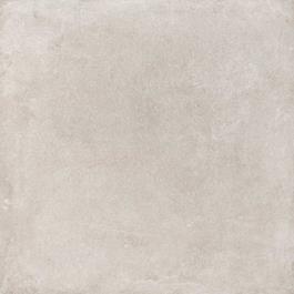 Klinker Bricmate Z Concrete Light Grey 600x600 mm